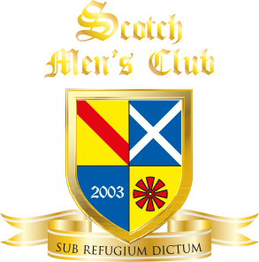scotch-mens-club