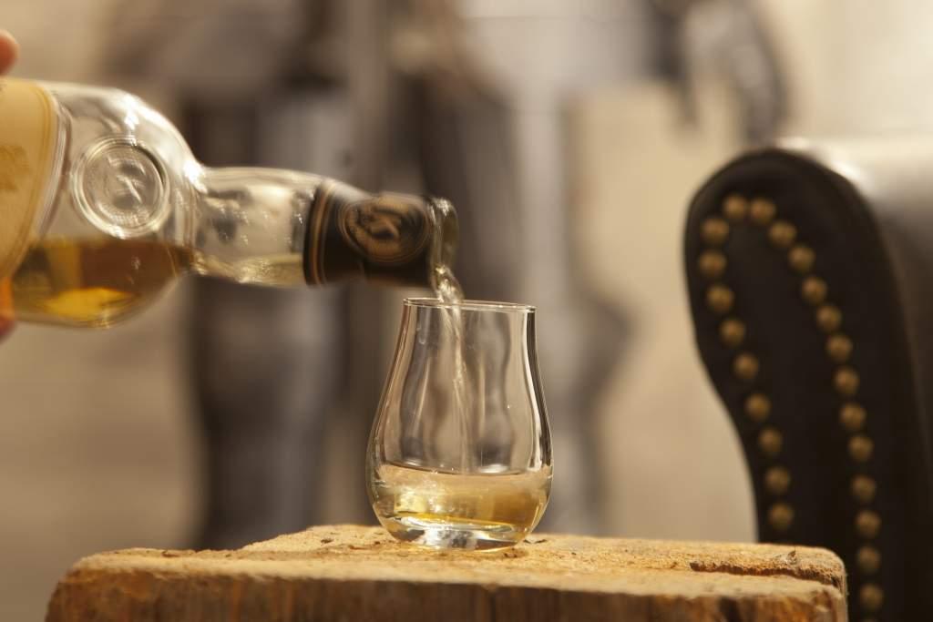 Scotch vom Bodensee