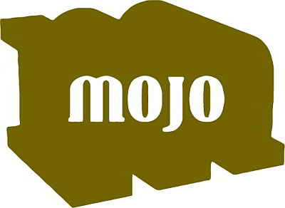 mojo-bar-in-markdorf
