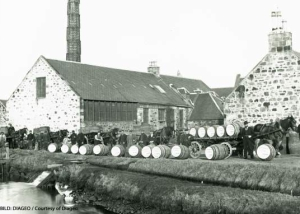banff-distillery-1898