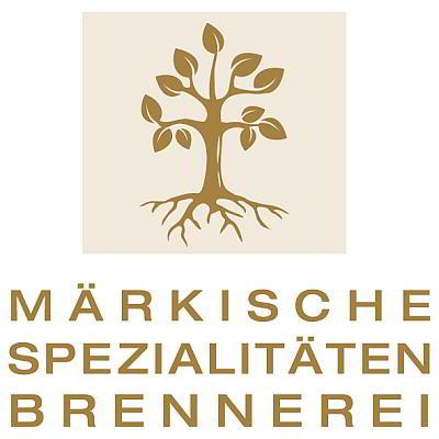 Märkische Spezialitäten Brennerei