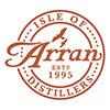 the-arran_mini