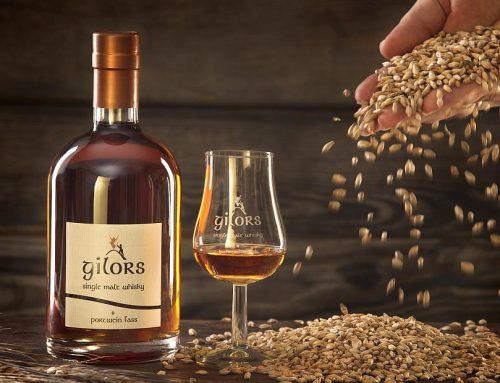 Gilors