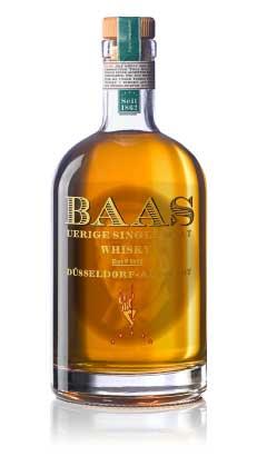 Baas-5-Jahre-Bourbon