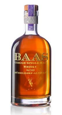 Baas-5-Jahre-Port