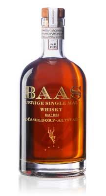 Baas-5-Jahre-Sherry