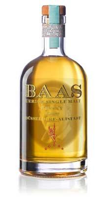 Baas-5-Jahre