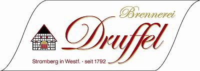 Brennerei Druffel