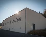 Coillmór Warehouse