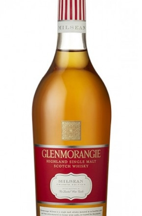 Glenmorangy-milsean_