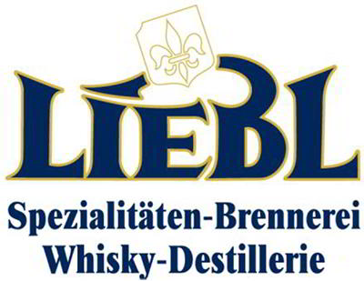 Liebl-Logo