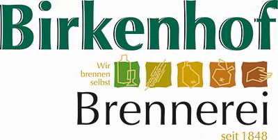 Birkenhof Brennerei