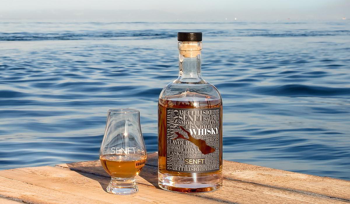 Senft_Whisky_Bodensee