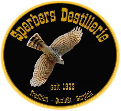 Sperbers Destilerie