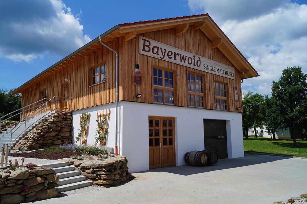 bayern single malt München