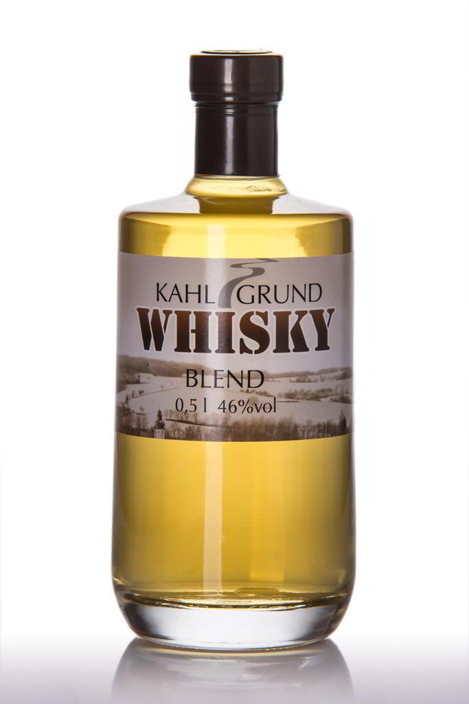 kahlgrundwhisky