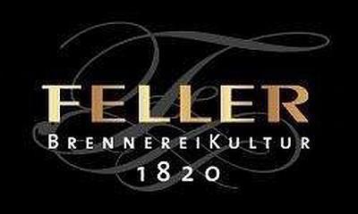 logo_feller schwarz