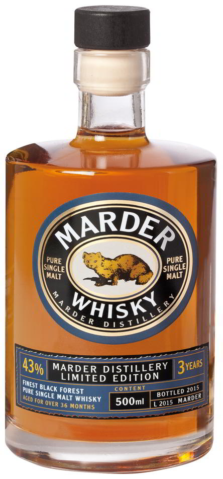 marder_spez_single_malt_whisky_2015