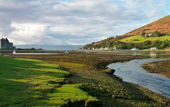 arran_landscape_whisky_news_scotch_club