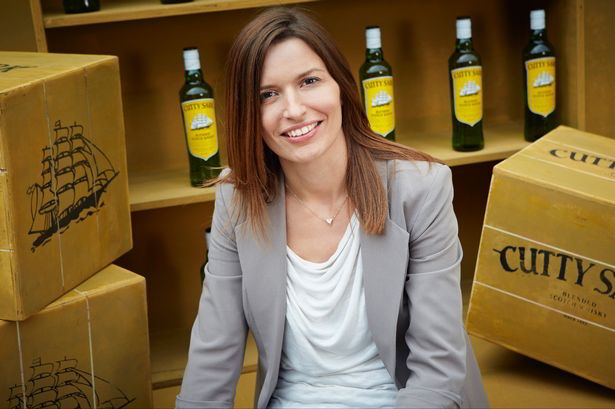 kirsteen-campbell-whisky-news-scotch-club-markdorf