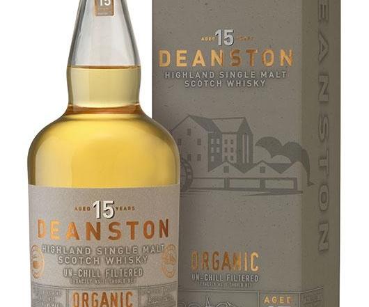 scotch_club_markdorf_whisky_news_deanston_15_organic