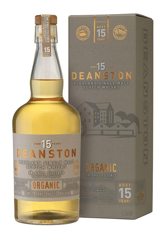 scotch_club_markdorf_whisky_news_deanston_15_organic