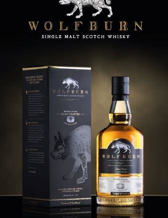scotch_club_markdorf_whisky_news_wolfburn