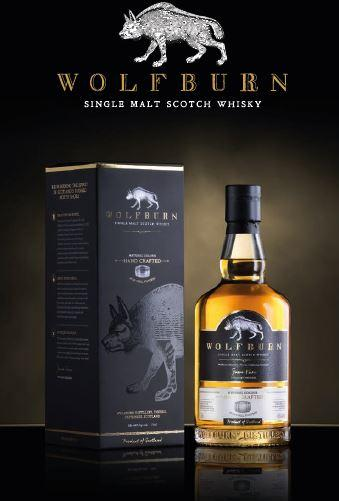 scotch_club_markdorf_whisky_news_wolfburn