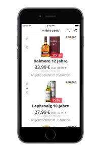 whisky-deals-app