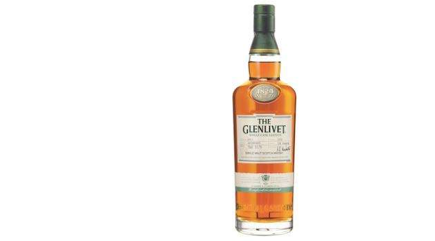 glenlivet-auchavaich_whsiky_news_scotch_club