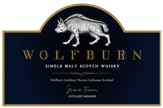 wolfburn_aurora_whsiky_news_scotch_club
