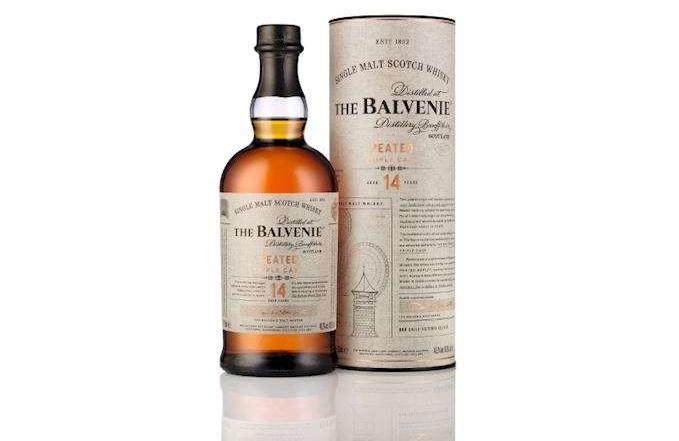 Balvenie_peated_triple_cask_whsiky_news_scotch_club