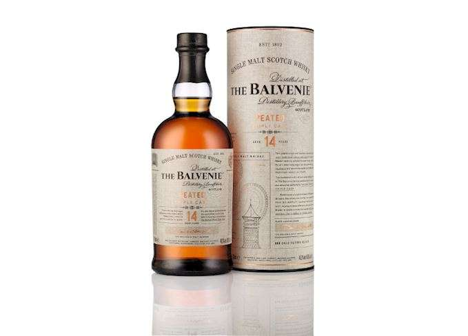 Balvenie_peated_triple_cask_whsiky_news_scotch_club