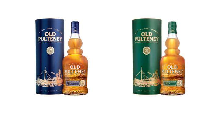 old-pulteney-17-21_whsiky_news_scotch_club