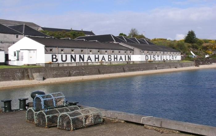 bunnahabhian_distillery_whsiky_news_scotch_club