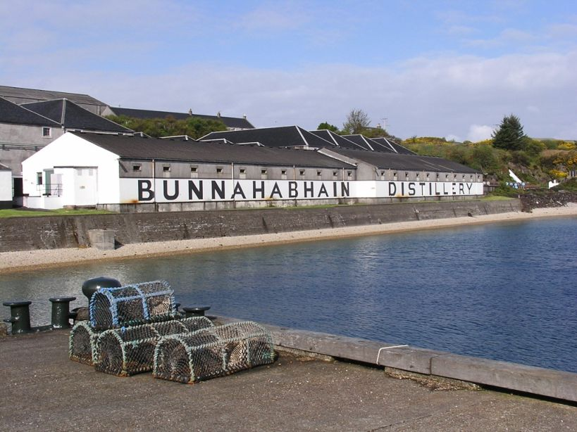 bunnahabhian_distillery_whsiky_news_scotch_club
