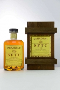 edradour_13_yo_chardonnay_whsiky_news_scotch_club