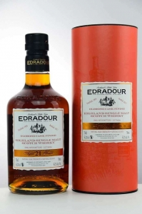 edradour_21_yo_oloroso_whsiky_news_scotch_club