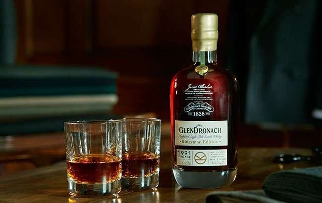 glendronachkingsman1991_whisky_news_scotch_club