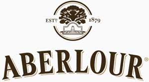 logo-aberlour-destillery