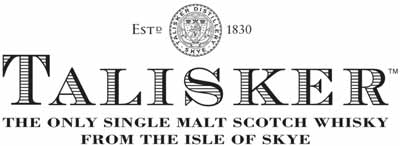 logo-talisker-destillery-skye-schottland-whisky