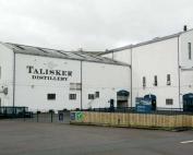 talisker-destillery-skye-schottland-whisky-1