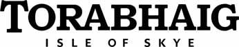 torabhaig-logo-skye